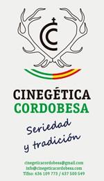 Monterías en Andalucía, Cinegética Cordobesa