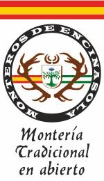 Monterías en Córdoba, Monteros de Encinasola
