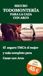 TM Arqueros
