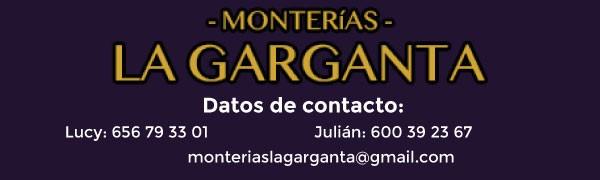 La Gargata
