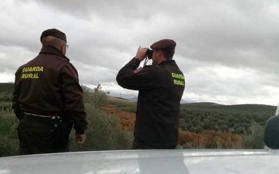 La FTSP-USO exige una condena contundente por la agresión a un Guarda Rural en Soria