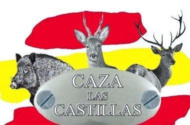 Caza Las Castillas ya tiene calendario de monterías 2021-2022