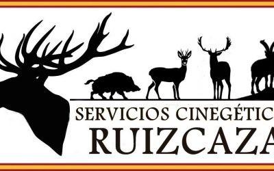 RUIZCAZA SC nos presenta su excelente programa montero.