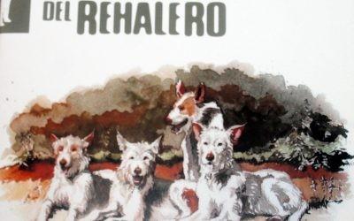 Presentación oficial de la Guía de Buenas Prácticas del Rehalero.