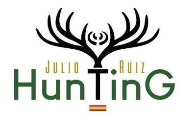Recechos en berrea y ronca con JULIO RUÍZ HUNTING