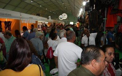 Ya está abierta la inscripción gratuita para los visitantes de FERCATUR 2021